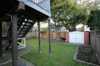 Photo 25: 2927 BABICH Street in Abbotsford: Central Abbotsford House for sale : MLS®# R2494524