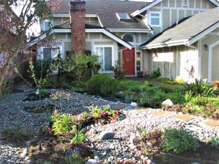 Photo 14: 9880 DAYTON Avenue in Richmond: Garden City House for sale : MLS®# R2359352