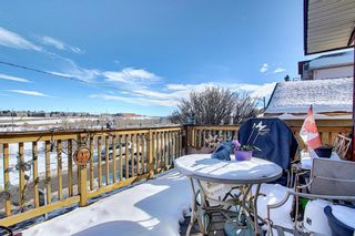 Photo 6: 711 13A Street NE in Calgary: Renfrew Residential for sale : MLS®# A1071855