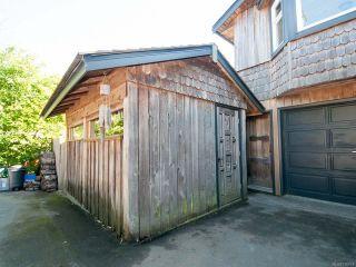 Photo 33: 1911 Comox Ave in COMOX: CV Comox (Town of) House for sale (Comox Valley)  : MLS®# 756874