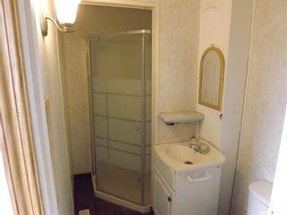 Photo 11: 907 4th Street in Estevan: Central EV Residential for sale : MLS®# SK830451