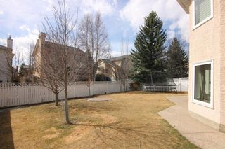 Photo 37: 223 Edgevalley Circle NW in Calgary: Edgemont Detached for sale : MLS®# A1091167