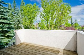 Photo 35: 71 EDGERIDGE Terrace NW in Calgary: Edgemont Duplex for sale : MLS®# A1022795
