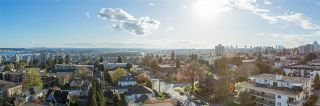 """Photo 3: 1201 258 SIXTH Street in New Westminster: Uptown NW Condo for sale in """"258"""" : MLS®# R2364116"""