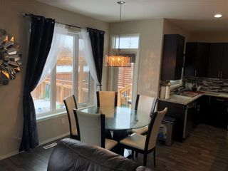 Photo 6: 35 Loewen Place in Winnipeg: South Pointe Residential for sale (1R)  : MLS®# 202000337