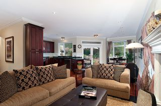 Photo 5: 736 SEYMOUR Boulevard in North Vancouver: Seymour House for sale : MLS®# V914166