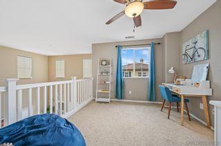 Photo 19: TORREY HIGHLANDS Townhouse for sale : 1 bedrooms : 7790 Via Belfiore #1 in San Diego
