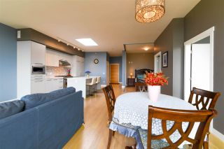 Photo 5: 408 4355 W 10TH AVENUE in Vancouver: Point Grey Condo for sale (Vancouver West)  : MLS®# R2193619