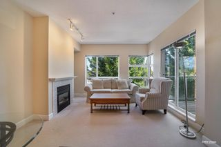 """Photo 21: 310 6198 ASH Street in Vancouver: Oakridge VW Condo for sale in """"THE GROVE"""" (Vancouver West)  : MLS®# R2605153"""