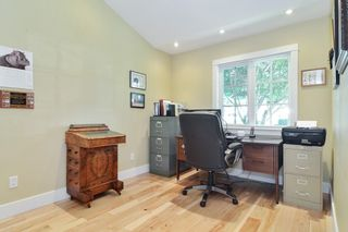 """Photo 6: 9115 GAY Street in Langley: Fort Langley House for sale in """"Fort Langley"""" : MLS®# R2611281"""