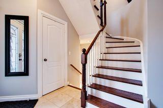Photo 13: 114 Copley Street in Pickering: Highbush House (2-Storey) for sale : MLS®# E3787337