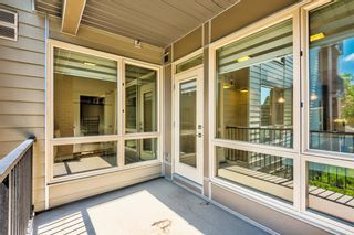 Photo 38: 218 305 18 Avenue SW in Calgary: Mission Apartment for sale : MLS®# A1127877