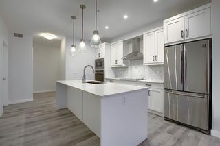 Photo 6: 202 35 Walgrove Walk in Calgary: Walden Apartment for sale : MLS®# A1076362