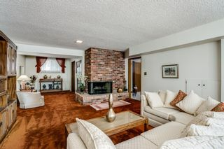 Photo 17: 2008 Ursenbach Road NW in Calgary: University Heights Detached for sale : MLS®# A1148631