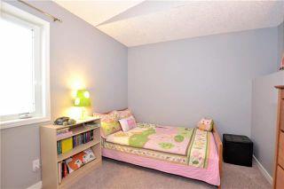 Photo 11: 95 Cloverwood Road in Winnipeg: Whyte Ridge Residential for sale (1P)  : MLS®# 1911290