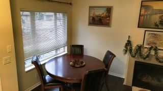 """Photo 5: 4 915 TOBRUCK Avenue in North Vancouver: Hamilton Townhouse for sale in """"CLEARWATER"""" : MLS®# R2131517"""