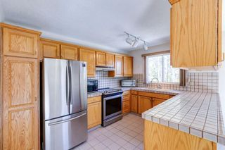 Photo 11: 200 162001 1315 Drive W: Rural Foothills County Detached for sale : MLS®# A1150282