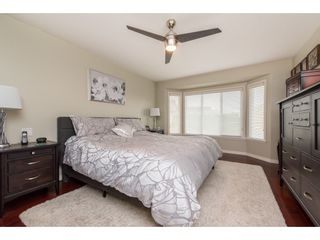 """Photo 22: 13 31445 RIDGEVIEW Drive in Abbotsford: Abbotsford West House for sale in """"Panorama Ridge"""" : MLS®# R2500069"""