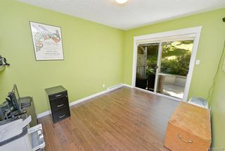 Photo 30: 664 Orca Pl in Colwood: Co Triangle House for sale : MLS®# 842297