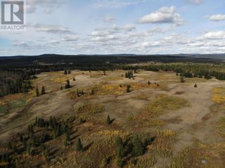 Photo 7: DL 787 S CARIBOO 97 HIGHWAY in Lac La Hache: Vacant Land for sale : MLS®# R2622794