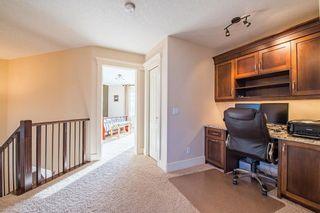 Photo 20: 1611 MONTROSE Terrace SE: High River House for sale : MLS®# C4161043