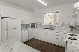 Photo 12: 28079 2 Road East in Rosenort: R17 Residential for sale : MLS®# 202026109