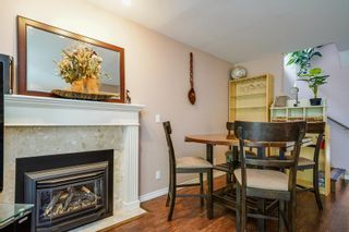 """Photo 13: 5 21960 RIVER Road in Maple Ridge: West Central Townhouse for sale in """"FOXBOROUGH HILLS"""" : MLS®# R2586800"""