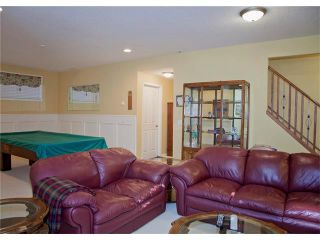 Photo 39: 88 SHEEP RIVER Heights: Okotoks House for sale : MLS®# C4068601
