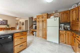 Photo 15: 317 Rossmo Road in Saskatoon: Forest Grove Residential for sale : MLS®# SK864416
