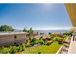 """Photo 30: 202 15050 PROSPECT Avenue: White Rock Condo for sale in """"The Contessa"""" (South Surrey White Rock)  : MLS®# R2612209"""