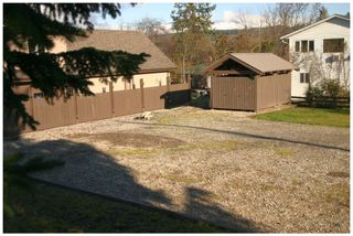 Photo 14: 941 Northeast 8 Avenue in Salmon Arm: DOWNTOWN Vacant Land for sale (NE Salmon Arm)  : MLS®# 10217178