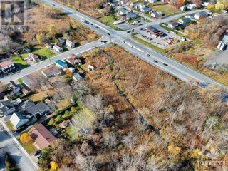 Photo 12: 377 EDWARDS STREET in Ottawa: Vacant Land for sale : MLS®# 1229175