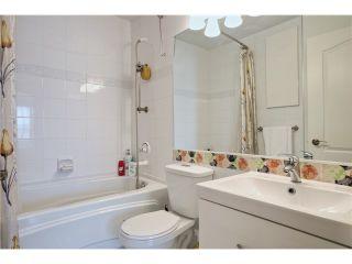 Photo 12: # 404 5900 DOVER CR in Richmond: Riverdale RI Condo for sale : MLS®# V1121749