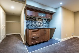 Photo 31: 17 2033 Varsity Landing in : CR Campbell River Central House for sale (Campbell River)  : MLS®# 857642