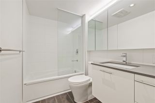 """Photo 9: 905 150 E CORDOVA Street in Vancouver: Downtown VE Condo for sale in """"Ingastown"""" (Vancouver East)  : MLS®# R2424973"""