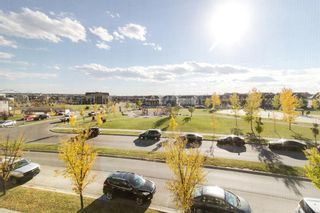 Photo 25: 102 Skyview Ranch Road NE in Calgary: Skyview Ranch Row/Townhouse for sale : MLS®# A1150705