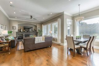 """Photo 10: 3089 161A Street in Surrey: Grandview Surrey House for sale in """"Morgan Acres"""" (South Surrey White Rock)  : MLS®# R2504114"""