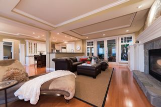 Photo 3: 2353 S Orchard Lane in West Vancouver: Queens House for sale : MLS®# R2002805