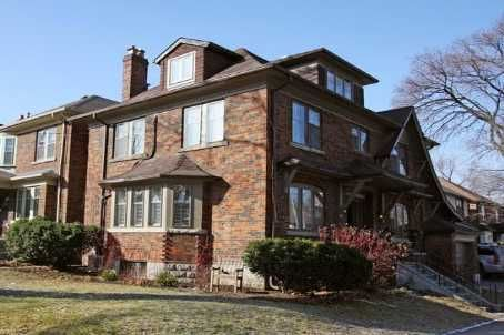 Photo 1: Photos:  in : Chaplin Estates Freehold for sale (Toronto C03)