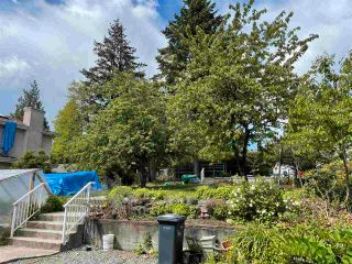 Photo 3: 1561 AUSTIN Avenue in Coquitlam: Central Coquitlam House for sale : MLS®# R2583331