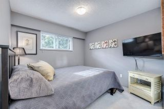 """Photo 35: 1037 LOMBARDY Drive in Port Coquitlam: Lincoln Park PQ House for sale in """"LINCOLN PARK"""" : MLS®# R2534994"""