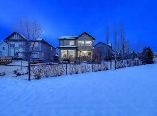 Photo 36: 30 Springborough Crescent SW in Calgary: Springbank Hill Detached for sale : MLS®# A1070980