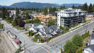Photo 2: 803 DOGWOOD Street in Coquitlam: Coquitlam West 1/2 Duplex for sale : MLS®# R2582272