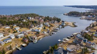 Photo 30: 63 Shore Road in Herring Cove: 8-Armdale/Purcell`s Cove/Herring Cove Residential for sale (Halifax-Dartmouth)  : MLS®# 202107484