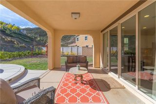 Photo 34: 36387 Yarrow Court in Lake Elsinore: Property for sale (SRCAR - Southwest Riverside County)  : MLS®# IG20013970