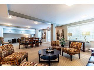 "Photo 19: 202 15389 ROPER Avenue: White Rock Condo for sale in ""Regency Court"" (South Surrey White Rock)  : MLS®# R2434282"