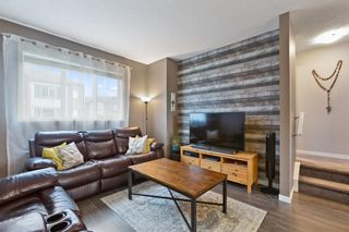 Photo 12: 628 Copperpond Boulevard SE in Calgary: Copperfield Row/Townhouse for sale : MLS®# A1104254