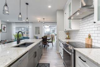 Photo 8: 3118 CHOKECHERRY Bend SW in Edmonton: Zone 53 House for sale : MLS®# E4265563
