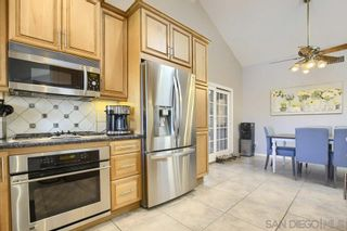 Photo 6: SAN CARLOS House for sale : 4 bedrooms : 8711 Robles Dr in San Diego