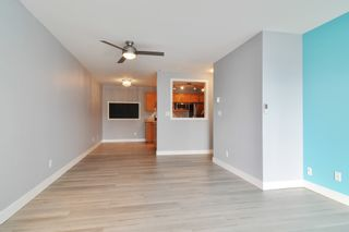 """Photo 7: 303 22722 LOUGHEED Highway in Maple Ridge: East Central Condo for sale in """"Mark's Place"""" : MLS®# R2538251"""